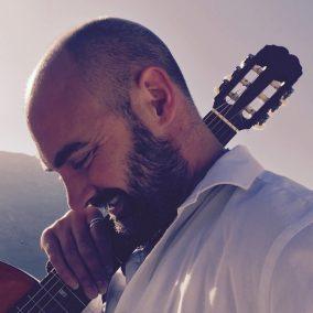 Scott Craig Stevens - The Musician